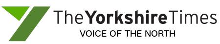 YorkshireTimes